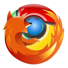Add Chrome's best features to Firefox