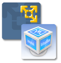 VMware Player vs VirtualBox