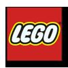 Download Lego Batman