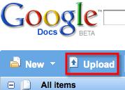 google-docs-upload.png