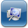 Download MKN TaskManager