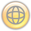 Download Norton Internet Security