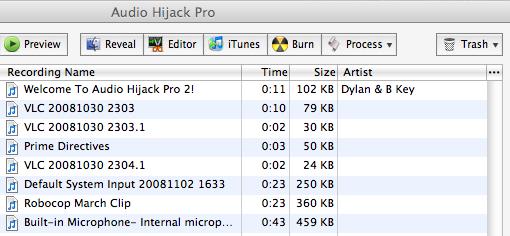 Audio Hijack Pro Recording Bin.png