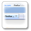 Add features from other browsers to Firefox