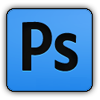 Download Photoshop CS4