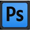 Download Photoshop CS4