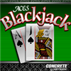 Play your cards right with Aces Blackjack