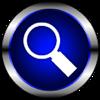 TorrentDam logo