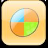 Download Gladinet