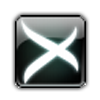 Download Lavasoft Anti-virus Helix