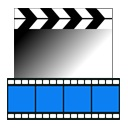 MPEG Streamclip logo