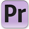 Download Adobe Premiere CS4