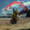 Edit Depth of Field logo