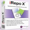 0t_repox.png
