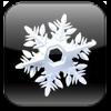 0t_snowplane.png