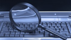 Find and remove duplicate files with these 6 tools