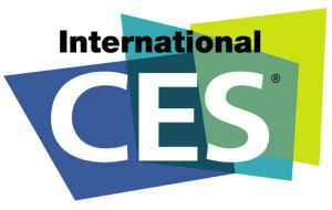 What we liked from CES 2009