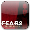 Download F.E.A.R. 2: Project Origin