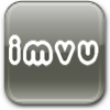 Download IMVU