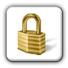 Download MyPadlock Password Manager