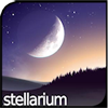 Download Stellarium Portable