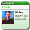 Simulate incoming calls on your Pocket PC