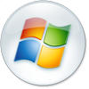 Access Windows Live on your Pocket PC