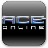 Download ACE Online