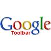 Download Google Toolbar