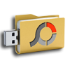 Download Photoscape Portable