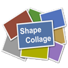 Download Shape Collage