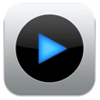 Control iTunes remotely