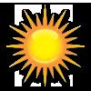 Helios Paint logo