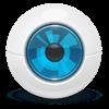 Daisy Disk logo