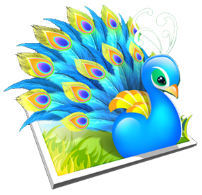 Aviary: a full featured online graphic suite for free