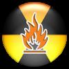 burn-logo
