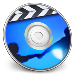 5 tips for burning large iMovie and iDVD projects