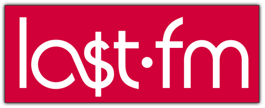 lastfm-logo.png