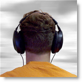 Top 10 online services to discover new music