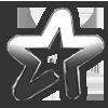 Download PoolStars