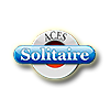 Play solitaire on your BlackBerry