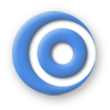 0t_codysafe-icon-100.png