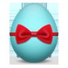 Pwitter logo