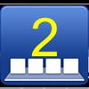 iDock logo