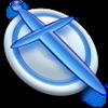 MacSword logo