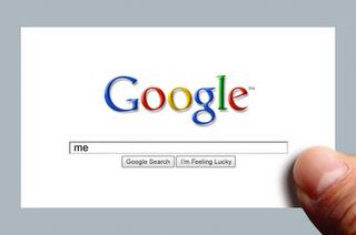 googlemecard.png