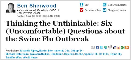 huffpo-swine-flu-unthinkable.png