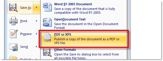 ms-office-sp2-pdf-1.png