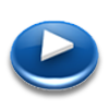 Download NetVideoHunter