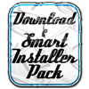 Download Smart Installer Pack